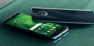 Motorola Moto G6 migliori cover custodie Amazon