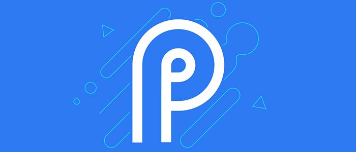 Motorola Moto Z Android P porting XDA