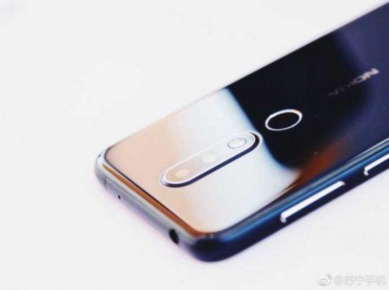 Nokia X immagini leaked