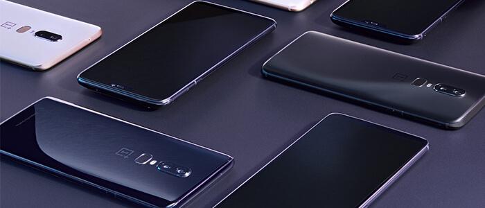 OnePlus 6 migliori cover custodie Amazon