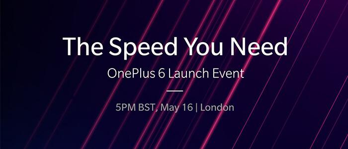 OnePlus 6 specifiche TENAA