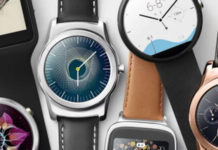 Qualcomm nuovo processore smartwatch