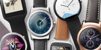 Qualcomm nuovo processore smartwatch