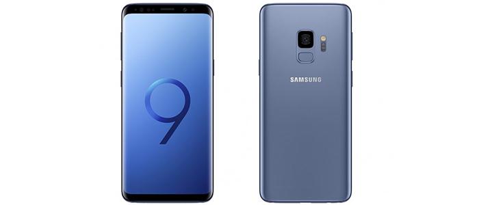 Samsung QLED TV Play&Win