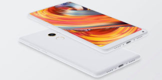 Xiaomi Mi MIX 2 migliori cover custodie Amazon