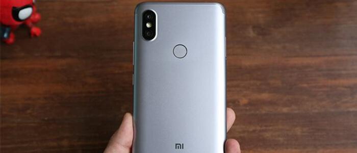 Xiaomi prossimi smartphone lineup