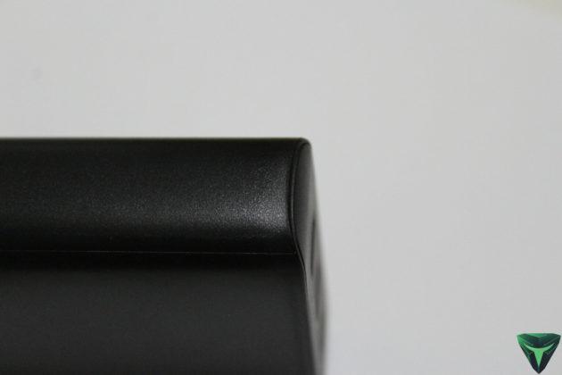 Aukey Caricatore da scrivania PA-Y12 recensione