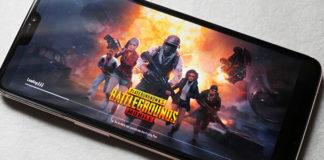 Come attivare modalita Gaming OnePlus 6