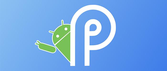 Come installare Android P Beta OPPO R15 Pro