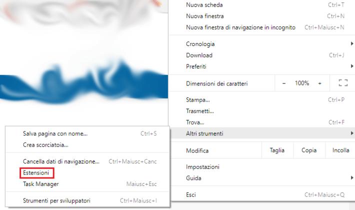 Come installare Kodi su Chromebook