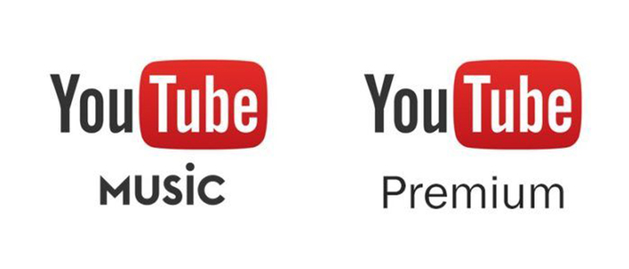 Come passare da YouTube Music a YouTube Premium