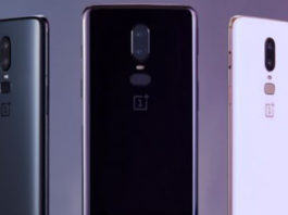 Come personalizzare disabilitare Shelf OnePlus 6