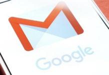 Come aggiungere secondo account Gmail su Android
