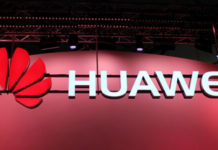 Huawei primo smartphone 5G giugno 2019