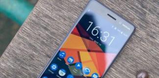 Nokia 6.1 offerta Amazon