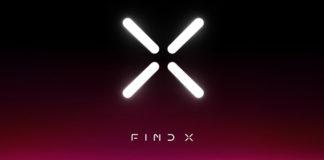OPPO Find X presentazione 19 giugno
