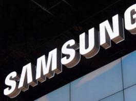 Samsung GPU proprietaria rumor