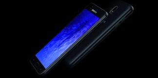 Samsung Galaxy J7 2018