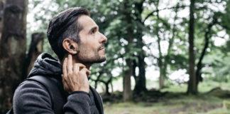 Sony Xperia Ear Duo disponibilità Italia