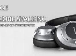 Soundcore Space NC recensione