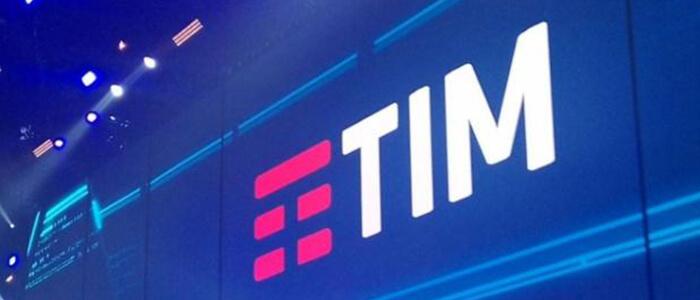 TIM 7 ExtraGo New