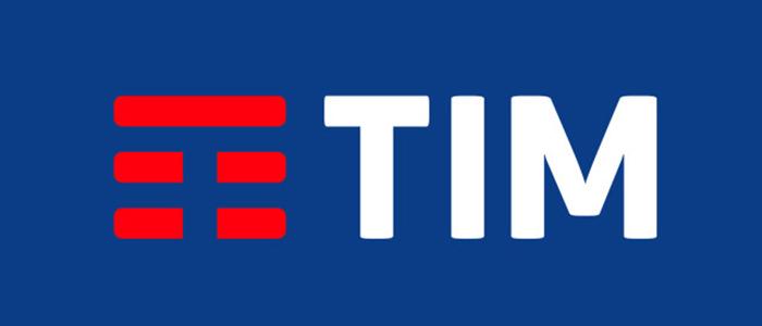 TIM Seven IperGo
