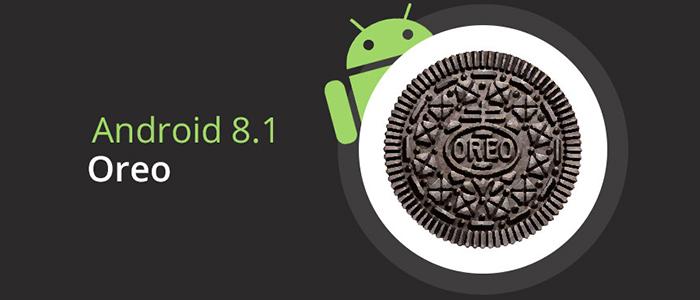 Xiaomi Mi A1 Android 8.1 Oreo update rumor