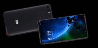 Xiaomi Mi Max 3 specifiche rumor
