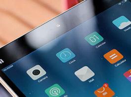 Xiaomi Mi Pad 4 certificazioni Cina