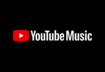 YouTube Music, Music Premium e YouTube Premium Italia