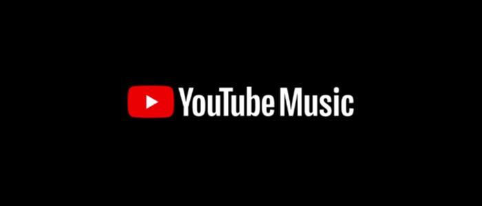 YouTube Music, Music Premium e YouTube Premium Italia