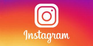 Come vedere chi non ti segue più su Instagram