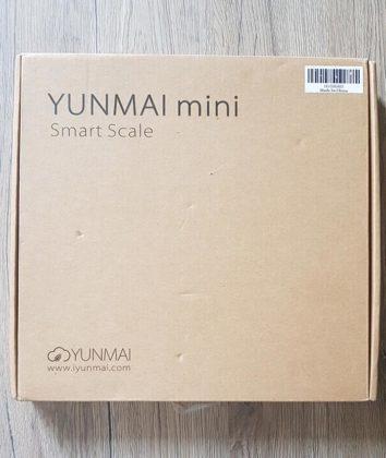 YUNMAI Mini 1501