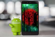 Miglior antivirus Android