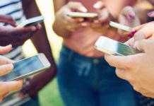Migliori app per trasformare Instagram in un business