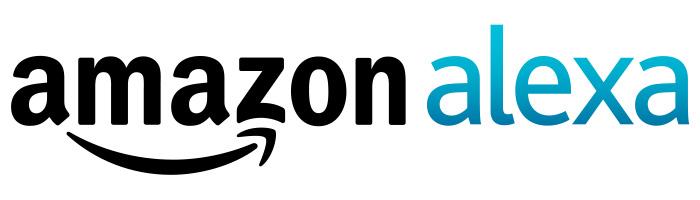 Cos'è Amazon Alexa