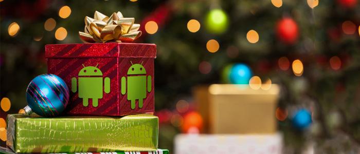 Migliori idee regalo Natale