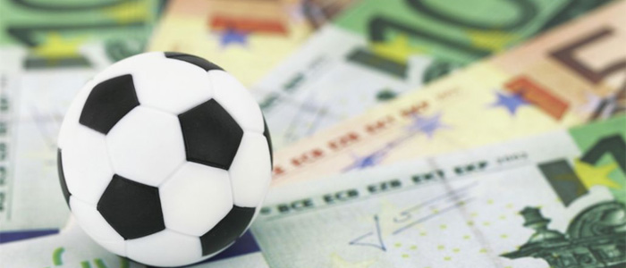 Migliori app tifosi calcio
