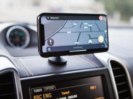 Miglior supporto auto smartphone