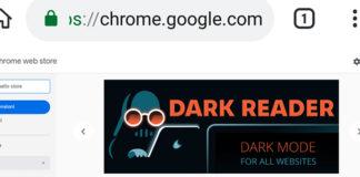 estensioni Chrome