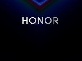 Honor 9X