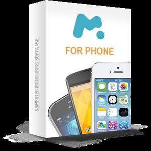 App per spiare un altro telefono