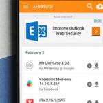 Come installare APK esterni al Play Store di Google