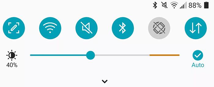 Come usare Apple AirPods su Android