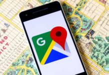 Google Maps: 5 trucchi per utilizzarlo al meglio