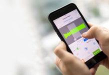 creare una suoneria per smartphone