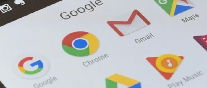 Trucchi Chrome Android